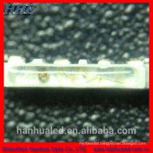 Ultra Bright SMD 020 Side Emitting LED