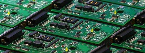 Rigid Flex PCB Assembly