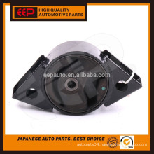 Engine mounting for SUVs Primera P10 11320-93J00 Auto Parts