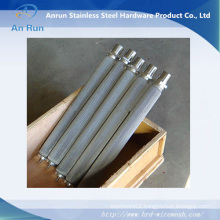 High Strengthen Water Filter Pipe