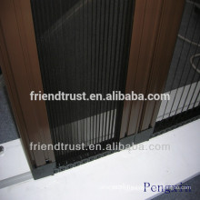 popular,durable fiberglass window screen