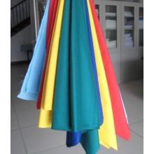 100% Cotton Fabric (40*40 140*90)