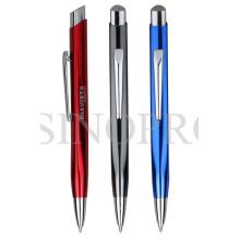 2015 Promotion Ballpoint Pen (M4228A)