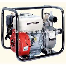 Chian Factory Supply 3 Inch Petrol Water Pump WP30