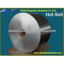 Bande d'aluminium 8011/1100/3003/5052
