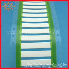 High quality heat shrink labels tubing