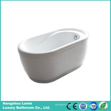 New Arrival Cheap Acrylic Common Bathtub (LT-1T)