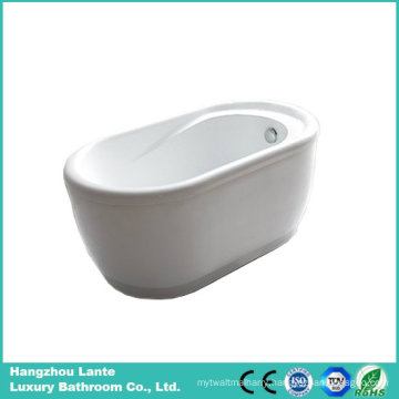 New Arrival Cheap Acrylic Common Bathtub (LT-1T)
