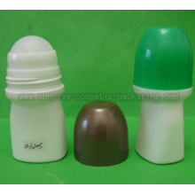 6205 Series 50ml Deodorant Roll on Bottle