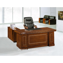 One-step office furniture solution classic American style office table foshan