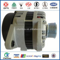 24V/70A Diesel Engine Alternator Generator C3415691 for spare parts or automobile