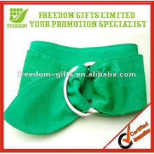Promotional Man Belt