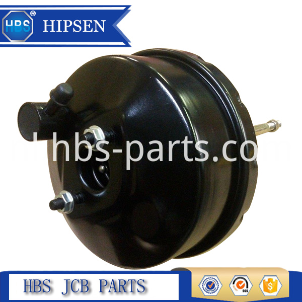 Brake Vacuum Booster OEM 15 905501