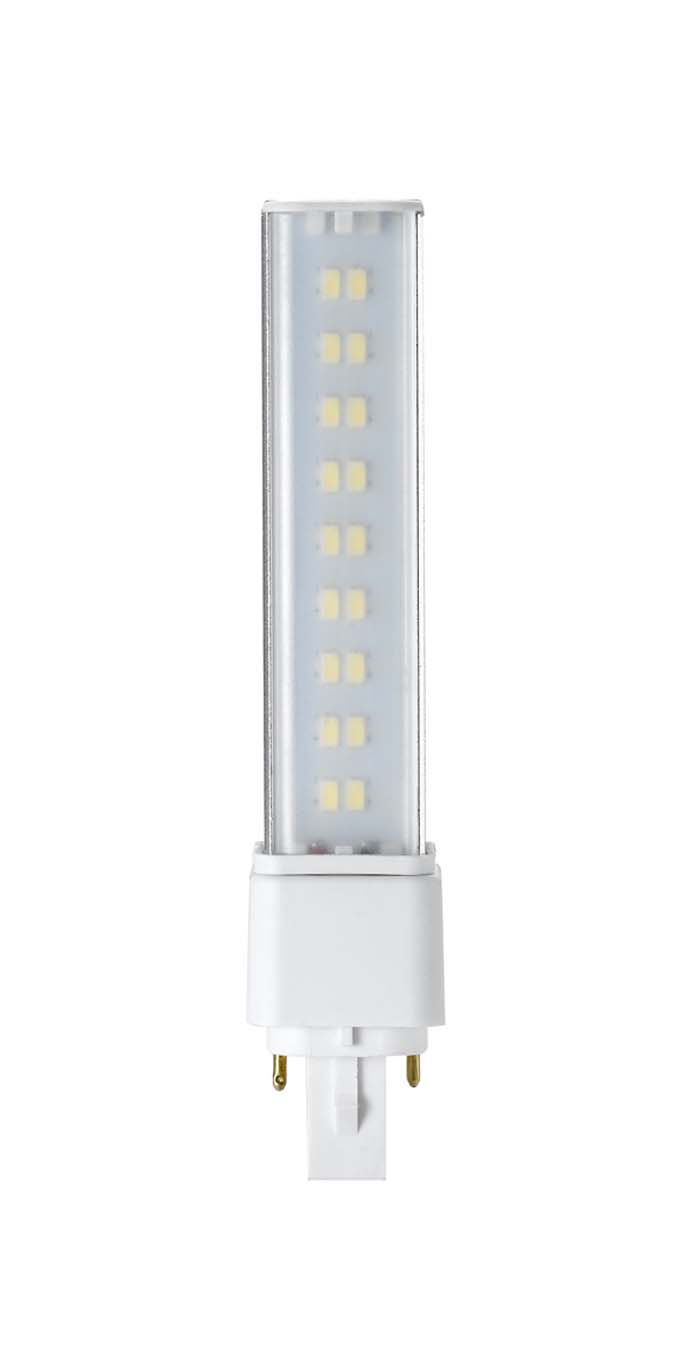 PL-18-10W-1 10w led tube pl light