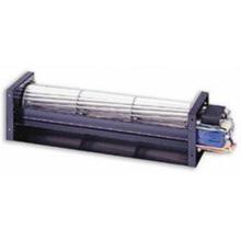 AC 220 В крест потока вентилятора системы охлаждения для вентиляционного оборудования