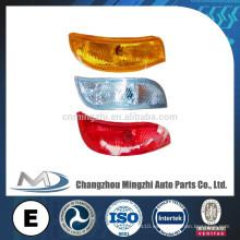 Lámpara de autobús Lámparas traseras LED Lámparas con precio de fábrica HC-B-2153-1