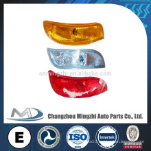 Bus Lamp LED Rear Lamps Tail Lights with factory price HC-B-2153-1