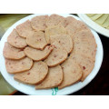 Canned Meat, Canned Beef Luncheon Meat, Halal Meat China Factory