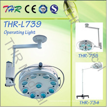 Thr-L739 Krankenhaus Medizinische Betriebslampe