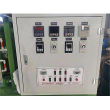 Máquina de fundição por injeção de cera Dosun Fabricação de moldes de cera