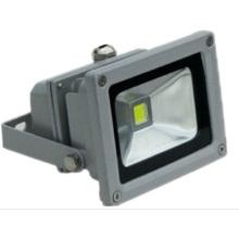 Guter Preis wasserdicht 10w führte Flutlicht IP65 geführtes Licht