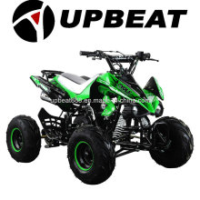 Chinese Automatic ATV Cheap Quad Bike Four Wheel Bike 90cc/110cc/125cc
