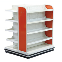 Hot Sales Three Sided Candy Rack Display Rack by Yuoanda Company