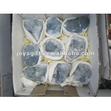 Природный полудрагоценный камень и коллекция драгоценных камней