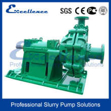 Mining Cantilevered Slurry Pump (EZG100)