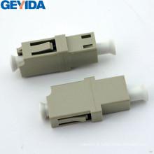 Adaptateur Simplex LC / Upc Fibre Multi-Mode / UL