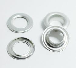 tarpaulin components