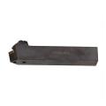 Custom Insert Tool Holder for Cutting Lathe