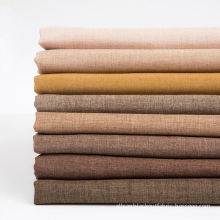 High quality Oxford upholstery fabric