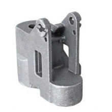 Sand Casting Water Pump Parts