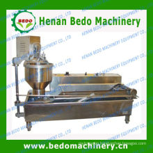 Automatic mini donuts machine&donuts machine& glazed donuts machine