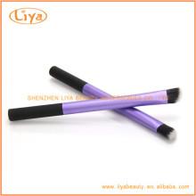 Única Eyeshadow escova de Nylon no atacado