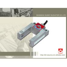 Aufzug Photoelecrtric Schalter Aufzug Phtocell Teile Lift Schalter Aufzug Tür-sensor