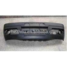 автомобильные аксессуары передний бампер для DFSK K01H