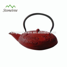 Hot Selling Stainless Steel Tea Kettle