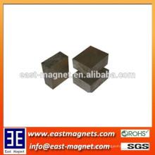 Black Large Neodymium Magnets