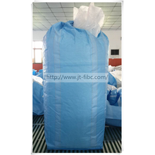 blue+PP+big+bag+bulk+bag+FIBC