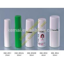 gute Qualität kosmetische Airless-Pumpe Sprühflasche