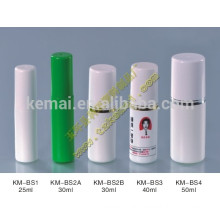 good quality cosmetic airless pump spray bottle