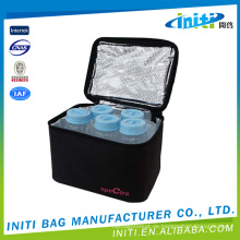 Made in China Großhandel Qualität Kühltasche für Medikamente