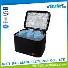 Fabriqué en Chine sac de refroidissement en gros pour médicaments
