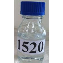 4, 6- two(Positive methyl sulfide ) ortho cresol