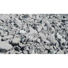 High Quality carbon anode scrap