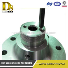 New things for selling brass forging high demand products in market