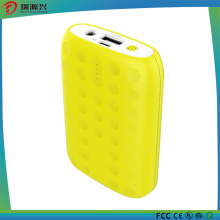 2016 Hot Selling 7800mAh Colorful Portable Power Supply (PB1508)