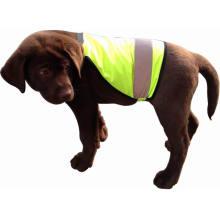 (PSV-6006) Gilet de sécurité pour animaux de compagnie